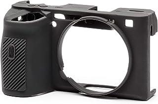 Walimex easyCover - Carcasa para Canon 7D