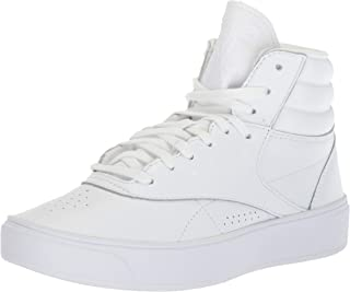Reebok Womens Freestyle Hi Nova
