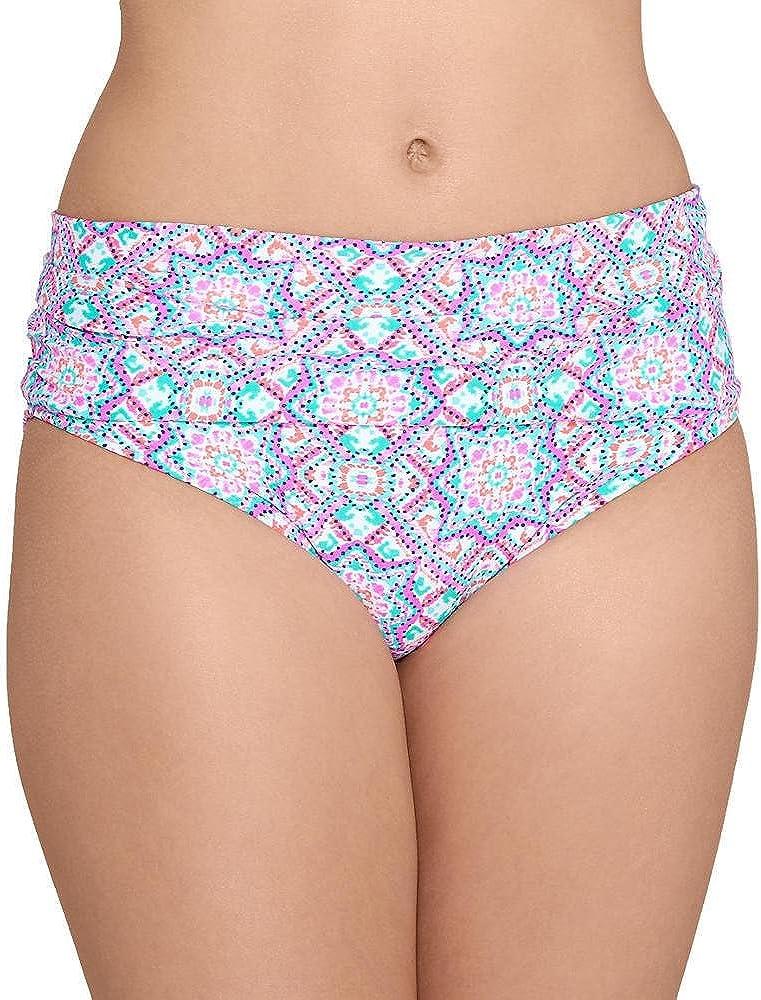 San Antonio Mall Coco Reef Women's Standard Columbus Mall Bikini S with Bottom Swimsuit Contour