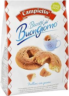Campiello Cream Biscuit, 700 gm