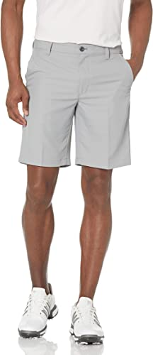 "IZOD Men's 9.5"" Straight Fit Swingflex Golf Short"