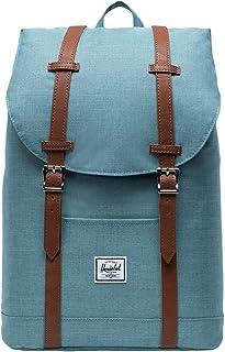 Herschel Unisex's Retreat Mid-Volume Backpack