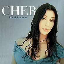 Best cher believe vinyl Reviews
