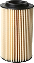 Bosch 3477 Premium Oil Filter