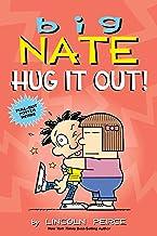 Big Nate: Hug It Out! (Volume 21)