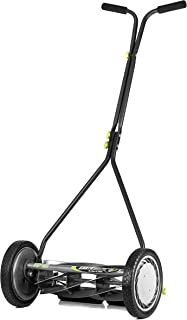 putting green lawn mower for sale