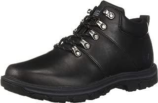 Men's Segment-Venaro Ankle Boot