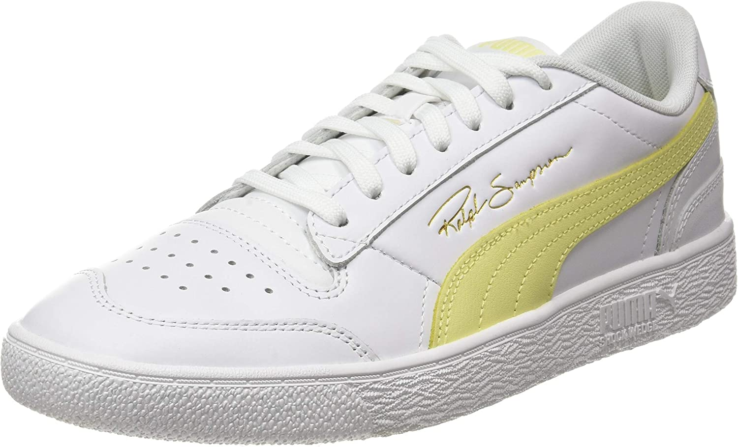 PUMA New Shipping Free Shipping Men's Low-Top Tucson Mall Size Trainers One