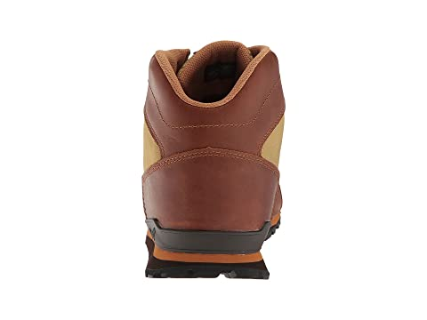 Danner Jag Brown/Khaki Cheap Sale Low Shipping Cheap Sale Latest Cheap Sale Cheap Footlocker Finishline Cheap Online AO1YCqD