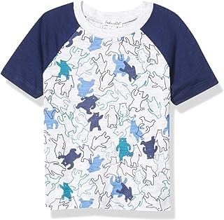 Splendid boys RTT1100 T-Shirt