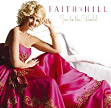 Best faith hill christmas Reviews