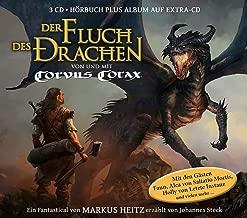 Der Fluch Des Drachen: Fantastical Edition