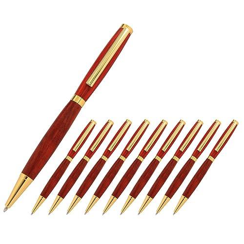 Pen Making Kits Amazon Com