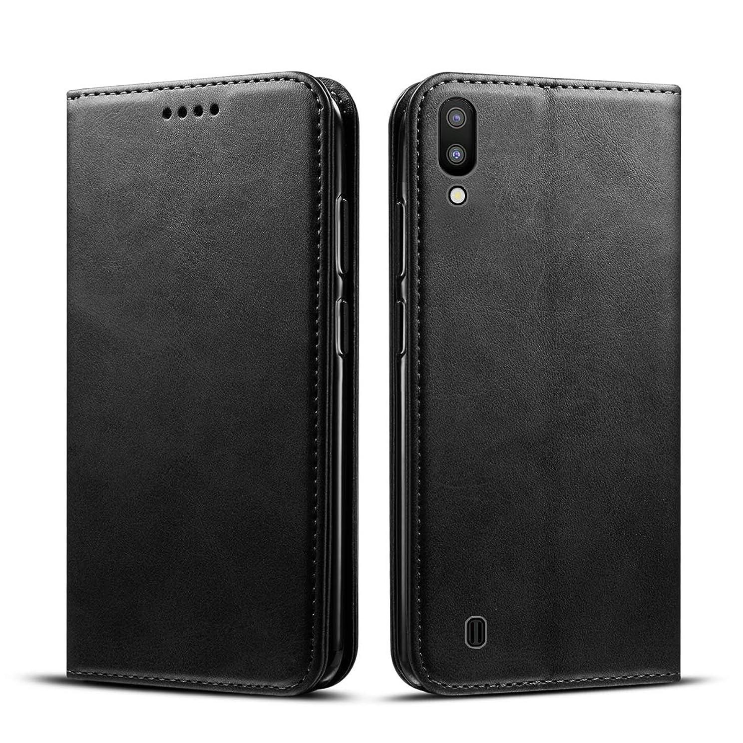 アクティブマージパブSamsung Galaxy M10 カバー 専用カバー MeetJP 保護 皮膚 二重層 緩衝器 ケース 耐衝撃性 インパック 弁護者 保護 シェル カバー の Samsung Galaxy M10