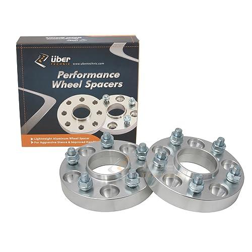 Wheels for Honda Element: Amazon com