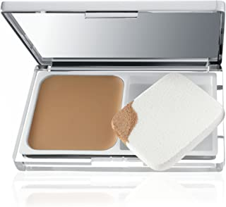 New 2013 Clinique Even Better Compact Makeup Spf 15 ~ CREAMWHIP