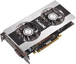 XFX AMD Radeon HD 7770 - FX-777A-ZDF4 - Double D HD 7770 1000MHZ 1GB GDDR5 Display Port HDMI Dual DVI PCI-E