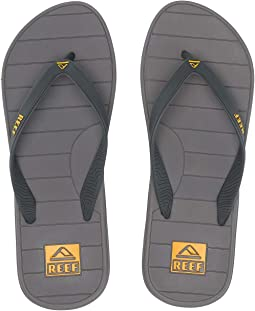 5b490bfdf97 Men s Reef Sandals + FREE SHIPPING