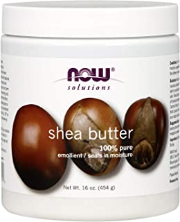Best where can i find african shea butter Reviews