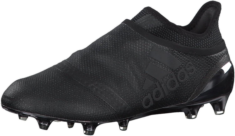 Adidas Herren X 17 Fg Fuballschuhe