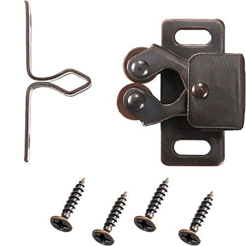 Roller Latch Amazon Com