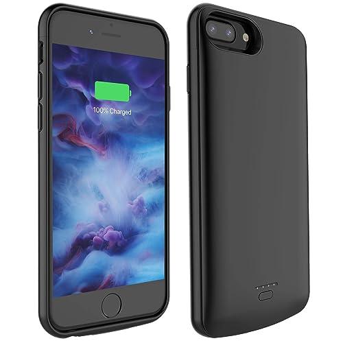 quality design 0fb97 a97b9 Warranty iPhone 6s Plus Case: Amazon.com