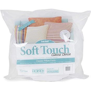 Fairfield STR16 Pillow Insert