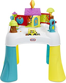 Best little tikes switcharoo table Reviews