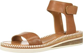 Best vince camuto evina jeweled flat sandals Reviews