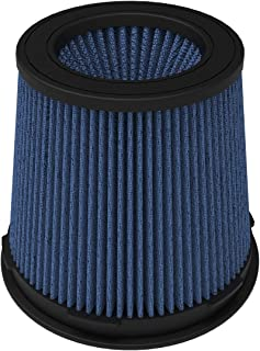 aFe Power 24-91148 Momentum Intake Replacement Air Filter