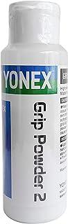 YONEX Agarre Polvo 2(ac470ex)