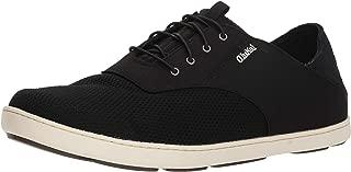 OLUKAI Men's Moku Casual Shoes