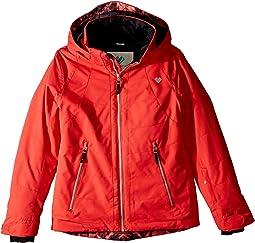 Haana Jacket (Little Kids/Big Kids)