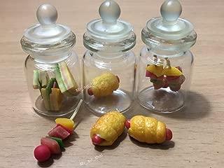 miniature dollhouse food wholesale