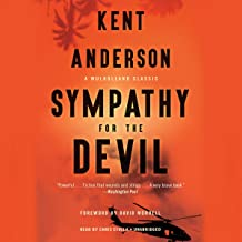 Sympathy for the Devil: Library Edition