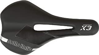 selle italia slr xp flow saddle