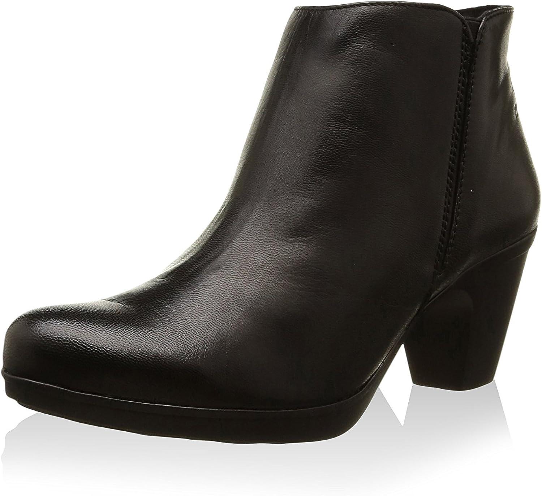 El Potro Damen AnkleStiefel 5604 5604  günstig online