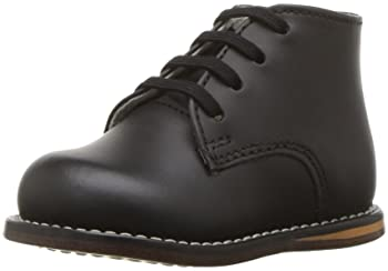 Explore hard bottoms shoes for baby