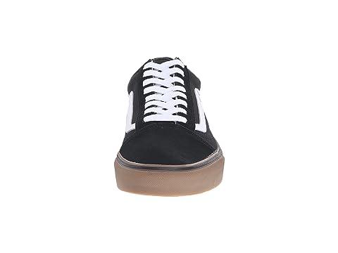 4b4209edaef8 Shop Vans Old Skool™