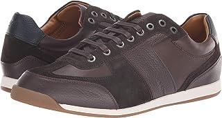 Boss Orange Maze Sneaker Dark Brown - 40 EU