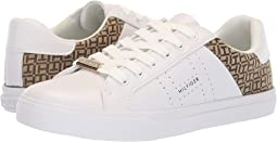 43aafd7815e84 Women s Tommy Hilfiger Lifestyle Sneakers