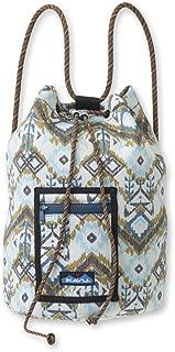 KAVU Beach Day Outdoor Backpacks
