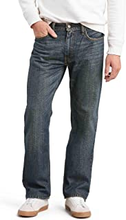 Men's Big & Tall 559 Relaxed Straight Jean