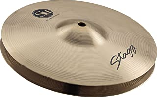 Best stagg 10 hi hats Reviews