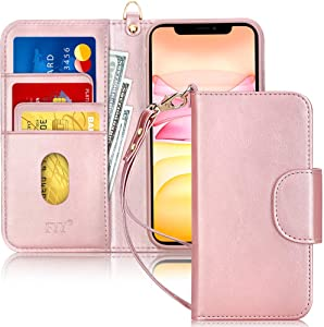 FYY Case for iPhone 11 Pro 5.8