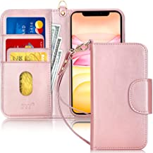 FYY Case for iPhone 11 6.1