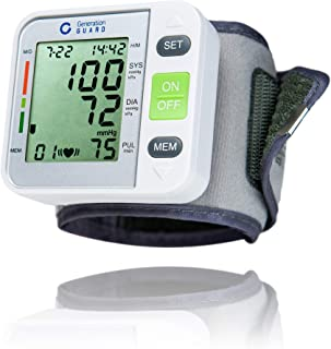 Amazon.com: Under $25 - Blood Pressure Monitors / Health ...