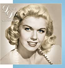 Best les brown and doris day Reviews