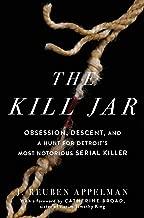 Best the kill jar book Reviews