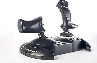 Thrustmaster T.Flight Hotas One (Hotas System, Xbox One / PC), Nero